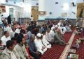 گزارش تصویری جلسه ى  ارائه گزارش عملكردوهم انديشى شهرداری و شوراى اسلامى شهر نخل تقى